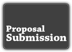 Proposal Submission